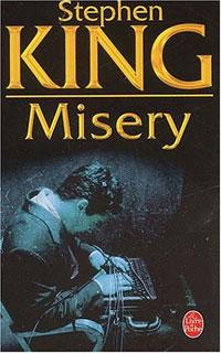 Misery [1989]