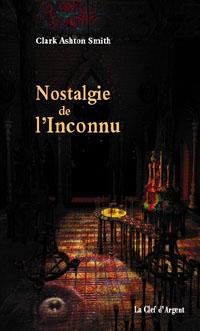 Nostalgie de l'Inconnu [2001]