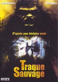 Traque sauvage [2002]