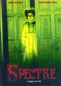 Héritage diabolique [1996]