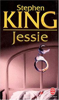 Jessie [1993]