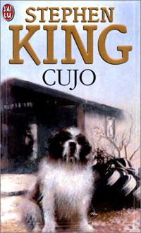 Cujo [1982]