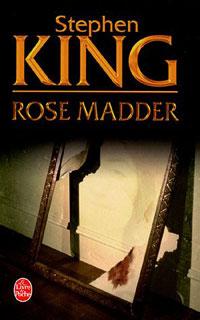 Rose Madder [1997]