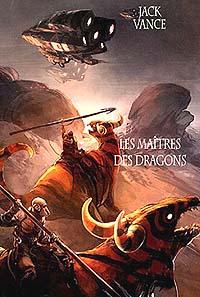Les Maîtres des dragons [1979]