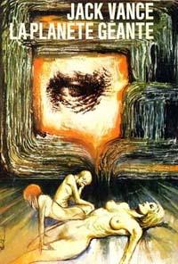 La planète géante [1978]