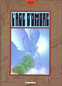 L'Age d'Ombre [1998]