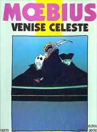 Venise celeste [1984]