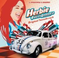 Choupette, La Coccinelle : Herbie la coccinelle : la coccinelle revient , la BO [2005]