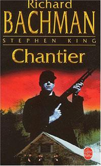 Chantier [1987]