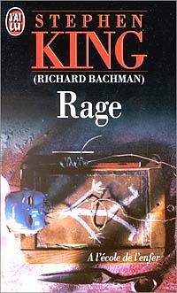 Rage [1990]
