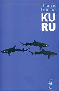 Kuru [2005]