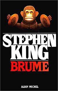 Brume [1987]
