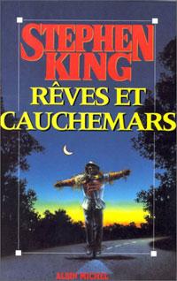 Rêves et cauchemars [1994]