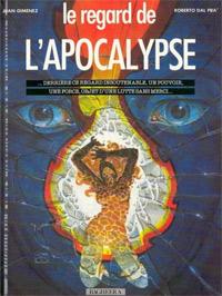 Le regard de l'apocalypse [#1 - 1991]