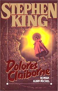 Dolores Claiborne [1993]