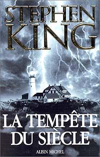 La tempête du siècle [1999]
