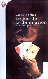 Le jeu de la damnation [1988]