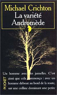 La variété Andromède [1994]