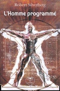 L'Homme programmé [2005]