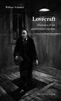 H.P. Lovecraft : Lovecraft [2003]