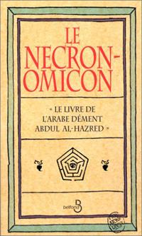 Le Necronomicon [1999]