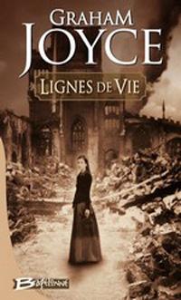 Lignes de Vie [2005]
