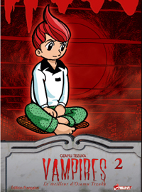Vampires #2 [2005]