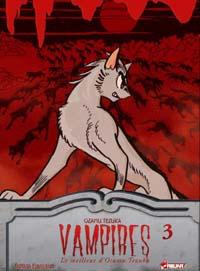 Vampires #3 [2005]