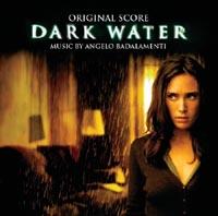 Dark Water, la BO 2005 [2005]