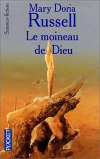 Le Moineau de Dieu [1998]