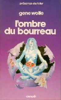 Le Soleil de Teur : L'Ombre du Bourreau #1 [1981]