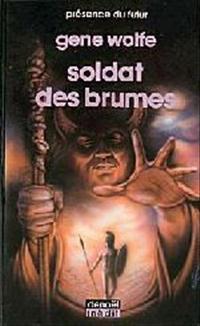 Soldat des Brumes [#1 - 1988]