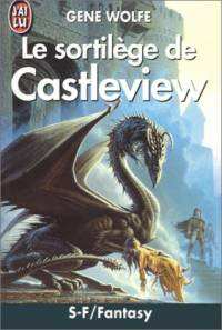 Le Sortilège de Castleview [1992]