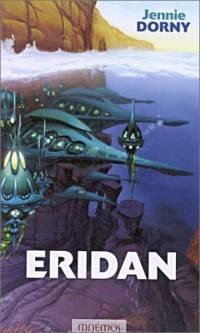 Eridan [2002]