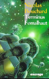 Terminus Fomalhaut [1997]