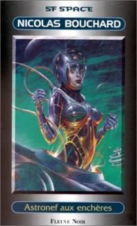 Astronef aux enchères [1999]