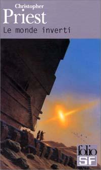Le Monde Inverti [1975]