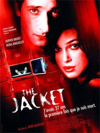 The Jacket [2005]
