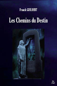 Les chemins du destin [2003]
