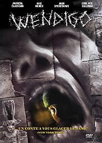 Wendigo [2005]