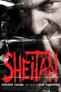 Sheitan [2006]