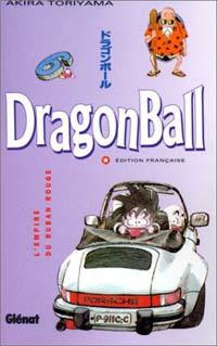 Dragon Ball #6 [1994]