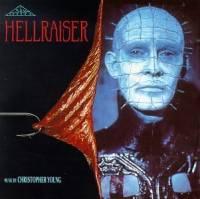 Hellraiser [1988]