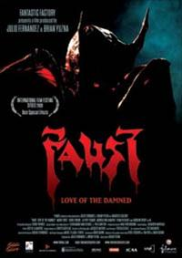Faust [2001]