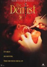 Le Dentiste [1997]