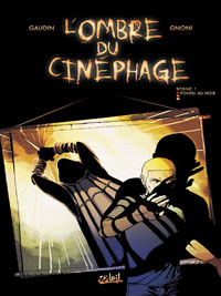 Ombre du cinéphage : Fondu au noir [#1 - 2004]