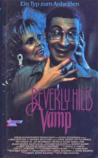 Beverly Hills Vamp [1989]