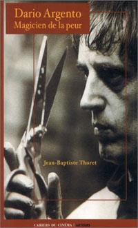 Dario Argento - Magicien de la Peur [2002]