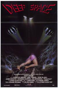 L'invasion des cocons [1990]