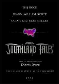 Southland Tales [2008]